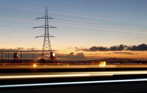 Chile  se convierte en una sede mundial de la Eficiencia Energética