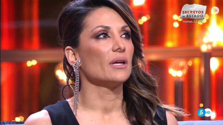 Nagore Robles habla en 'GH Dúo' sobre la traición de Carolina Sobe: Fue por dinero