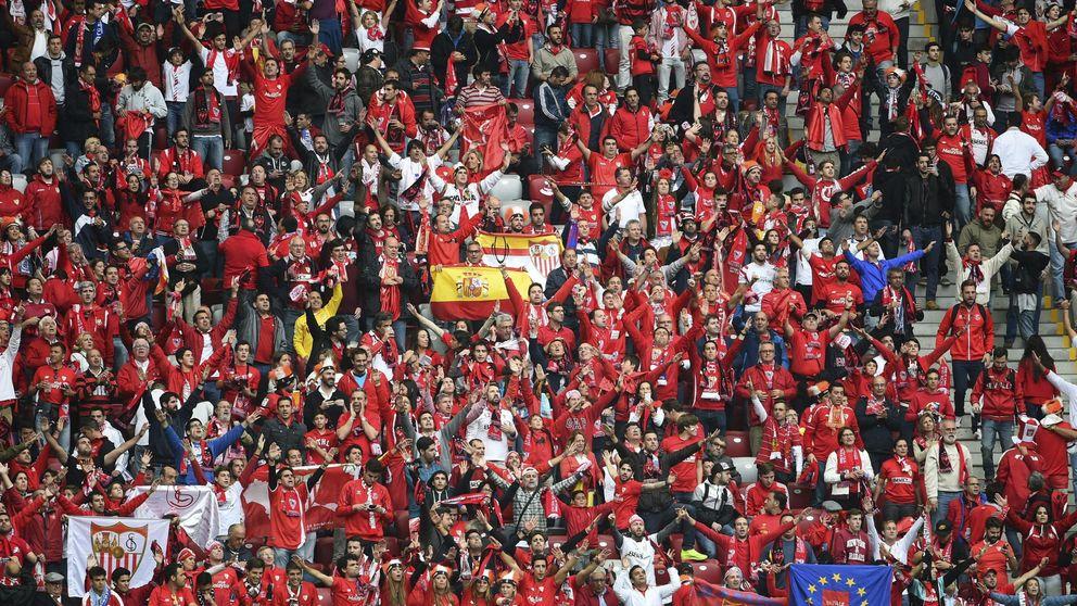 La asistencia a los estadios de la Liga sube, pero ¿están los aficionados contentos?