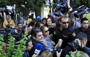 Los partidos políticos y el pueblo de Marbella celebran la decisión judicial de Pantoja