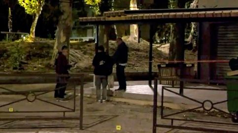 Heridas ocho personas en un tiroteo cerca de una mezquita en Aviñón
