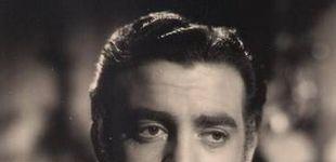 Post de Muere el actor gallego Eduardo Fajardo a los 94 años