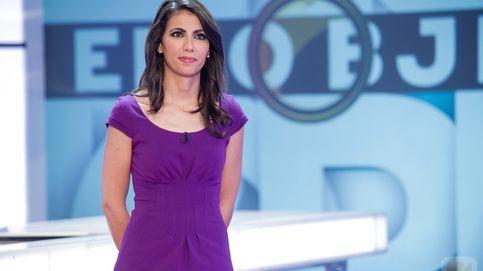 Ana Pastor denuncia ante la Policía las terribles amenazas de muerte en redes