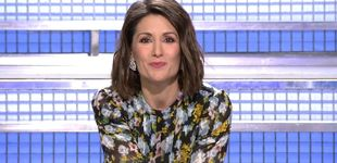 Post de Nagore Robles se divierte humillando a Sofía Suescun en 'MYHYV'