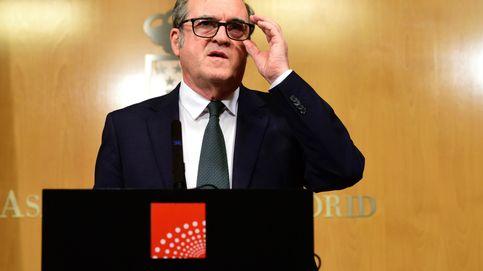 Gabilondo repetirá como candidato del PSOE en Madrid debido al escaso margen