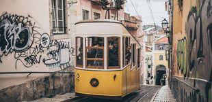 Post de Fin de semana en Lisboa: ruta exprés por la ciudad del tranvía y el bacalao