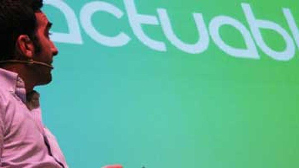 La unión del activismo online: Change.org adquiere Actuable