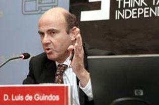 Foto: España abocada al rescate: la prima en 539 puntos y el Ibex un 2,5% abajo
