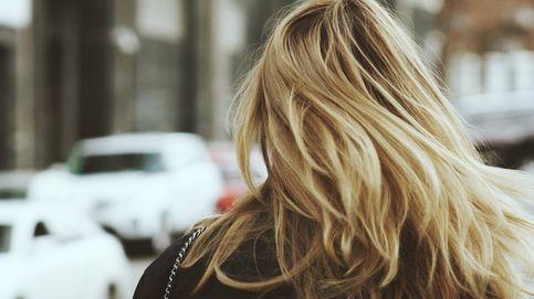 Los 4 productos de Sephora para el pelo graso que transformarán tu melena