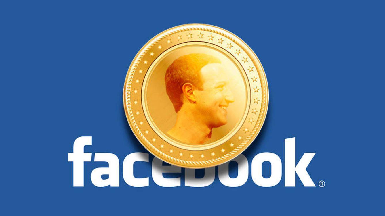 De retar al sistema a unirse a él: qué ha pasado con la 'revolucionaria' moneda de FB