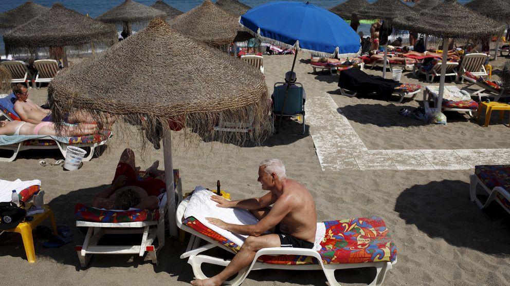 Turismo de salud, el negocio que generará 600 millones en España