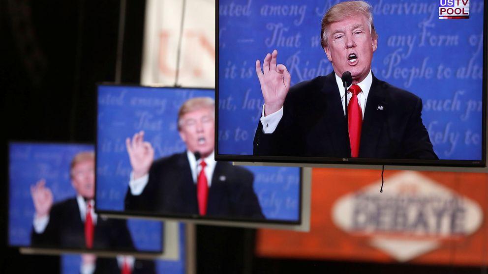 ¿Puede producirse el fraude electoral en EEUU que denuncia Trump?