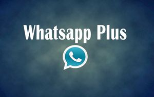 WhatsApp bloquea miles de cuentas por utilizar WhatsApp Plus