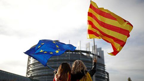 El caso Puigdemont agrieta la confianza mutua y la cooperación judicial en la UE
