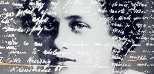 Post de Free Milena! La fascinante mujer a la que amó Kafka fue mucho más interesante