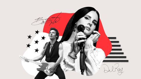 Qué escucha Héctor G. Barnés | ¿Y si Lana del Rey es la nueva Bruce Springsteen?
