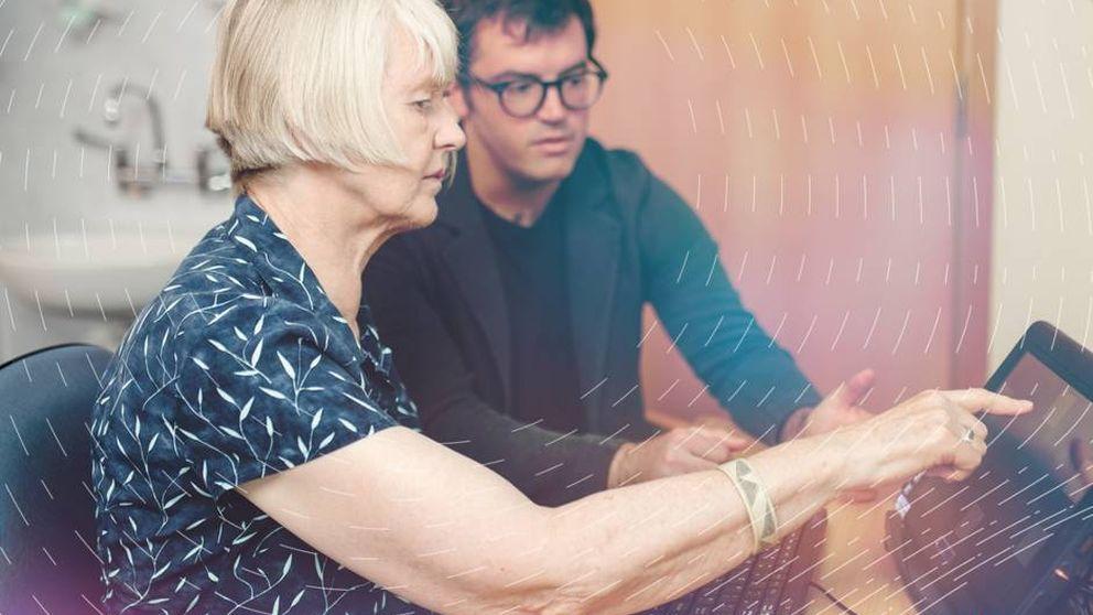 Wereables y big data para la detección temprana del Alzheimer