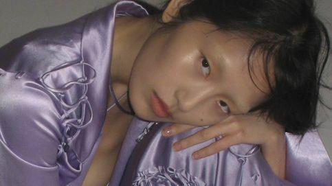 Tónicos coreanos para una piel hidratada que te salvarán el verano