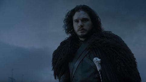 HBO lanza el primer avance de la sexta temporada de 'Juego de Tronos'