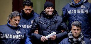 Post de Los 'ángeles guerreros' de la Italia envenenada por la mafia
