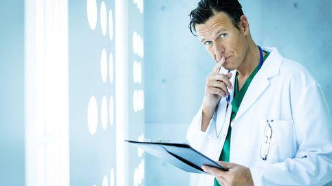 5 enfermedades comunes que se suelen diagnosticar mal a menudo