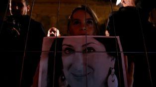 En Europa no se resuelven los asesinatos de periodistas