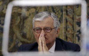 Torres-Dulce respalda a los fiscales contra la Policía en 'Emperador'