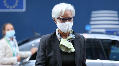 El BCE espera permitir a los bancos repartir dividendos a partir de octubre