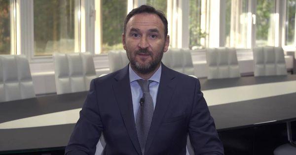 """Santander AM: """"El nuevo curso dependerá de las previsiones del Banco Central Europeo"""""""