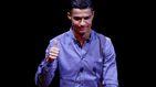 Los negocios de Cristiano Ronaldo en Madrid (o por qué algún día volverá)