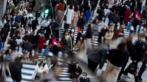 Japón quiere implantar una semana laboral de 4 días para evitar contagios por covid
