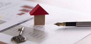 Post de Declaración de la renta: Cómo tributar la venta de una vivienda