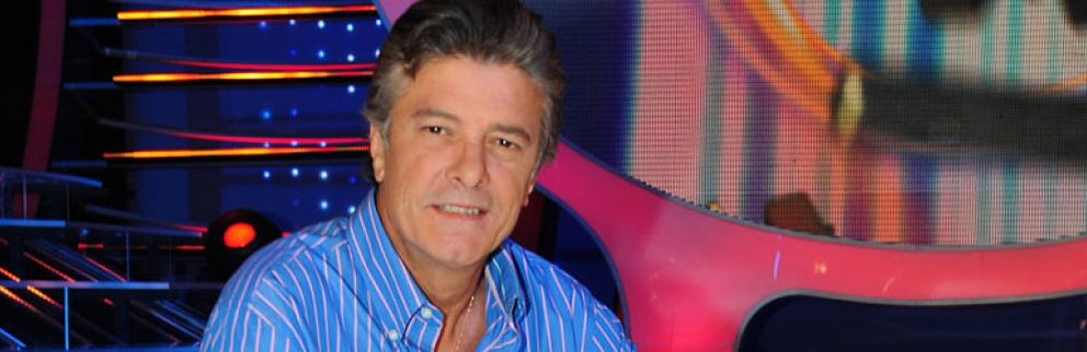 El cantante Francisco será juzgado este miércoles por estafa