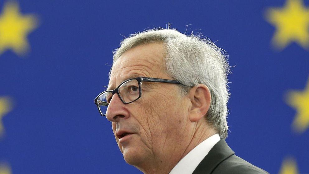 Ministros de toda Europa mueven ficha tras 'LuxLeaks'