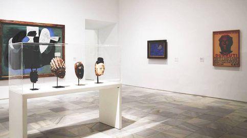 Borja-Villel pone patas arriba el Reina Sofía: Un museo puede ser progresista pero sin apología