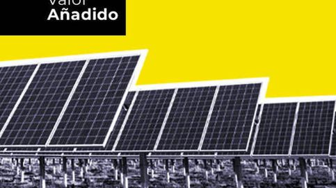 Por qué Soltec es el paradigma de la burbuja renovable