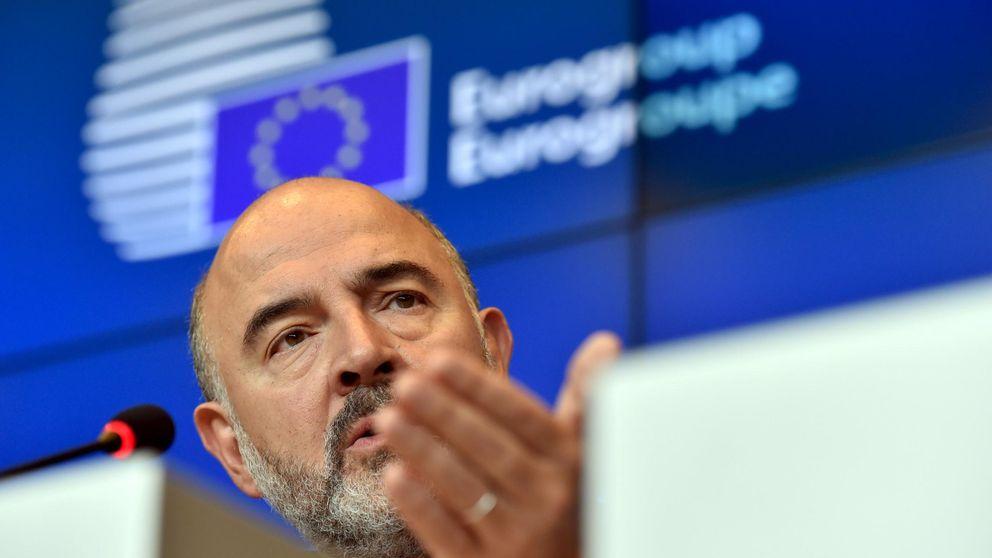 Europa, contra los acuerdos fiscales secretos entre países y multinacionales