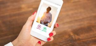 Post de El lugar donde se conocen la mitad de las parejas: así han cambiado las relaciones