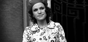 Post de Inés Zorreguieta, hermana de Máxima: las anotaciones que revelan su estado depresivo