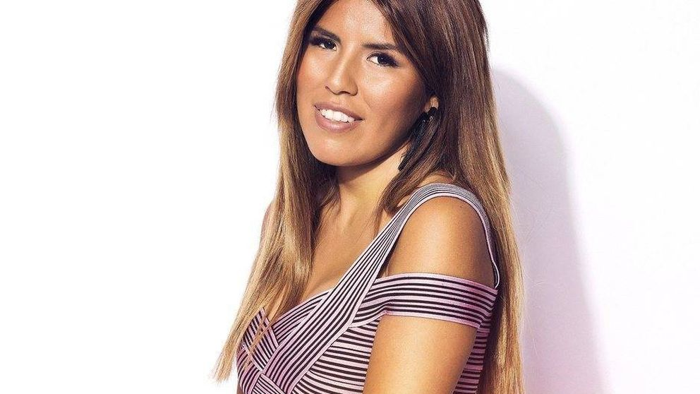 Isa Pantoja: de azote a mejor aliada de su madre, Isabel Pantoja, en 'Supervivientes'
