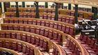 Siga en directo el discurso del Rey en el 40 aniversario de la Constitución
