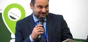Post de Gesto de Sánchez con el PNV: cede y acepta el acceso del AVE a Bilbao pactado con el PP