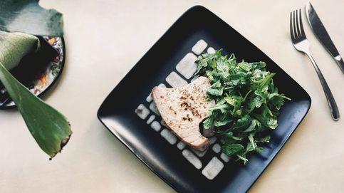 La dieta del fin de semana te permite adelgazar 2 kilos en 2 días y sentirte menos hinchada