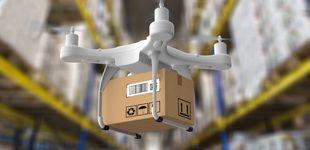 Post de El 'efecto Amazon' llega al inmobiliario: se dispara la demanda de suelo logístico
