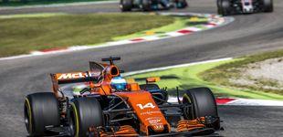 Post de Oficial: Renault a McLaren, Carlos Sainz a Renault y Honda a Toro Rosso