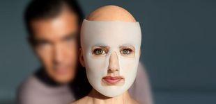 Post de Nueva polémica por las pieles que habita la reina Letizia