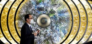 Post de Japón prorrogará el estado de emergencia por la pandemia hasta el 31 de mayo