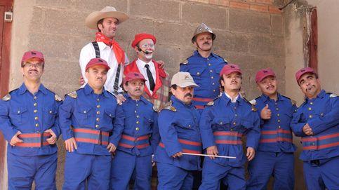 Piden la cancelación de un espectáculo del bombero torero por denigrante
