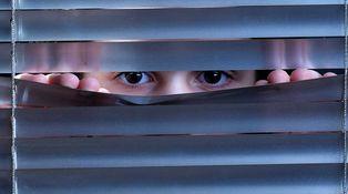 ¿Privacidad? ¡No existe la privacidad!