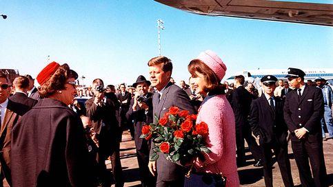 Jackie Kennedy: el vestido manchado de sangre que marcó la historia de la Casa Blanca